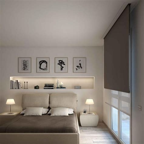 illuminazione da letto moderna pi 249 di 25 fantastiche idee su illuminazione da