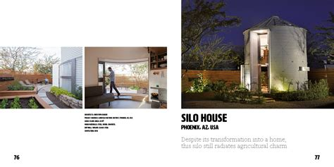 small houses big time book how architects are reimagining small xs small houses big time lisa baker book album folio