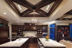 Kitchen Designers Chicago by Chicago Illinois Interior Photographers Custom Luxury Home