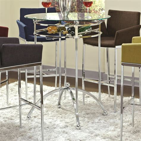 glass top bar height table height of bar table thelt co