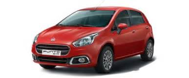 Fiat Punto Fiat Punto Evo Price In India Review Pics Specs