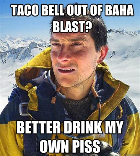 Raid Meme - the 25 best taco bell memes about farting fire and more