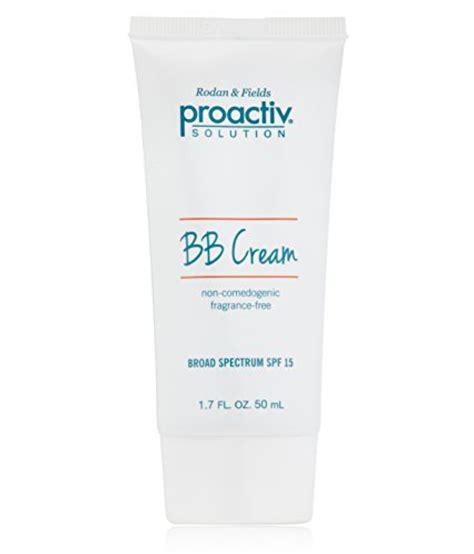 proactiv bb cream light proactiv proactiv bb cream sunscreen cream spf 15 pa