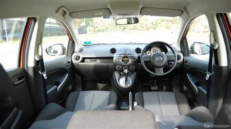 Lc Neo Premium Quality Size S review 2010 mazda2 neo hatchback car review