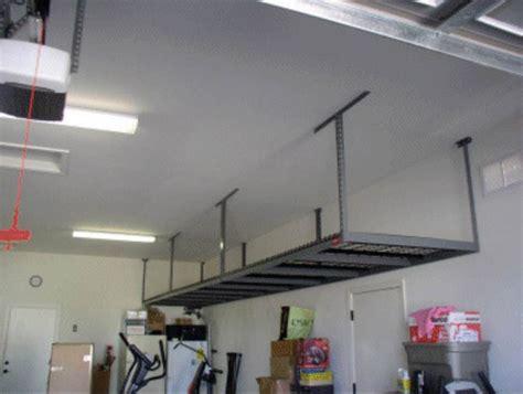Az Rack by Garage Storage Organization With Gorillarack Shelving