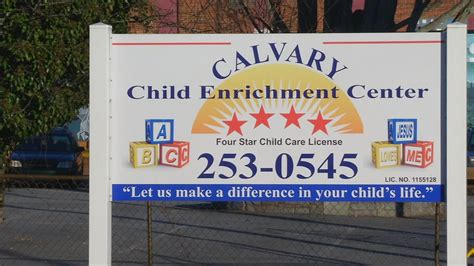 asheville daycare day care closure highlights bigger problem in asheville area state wlos