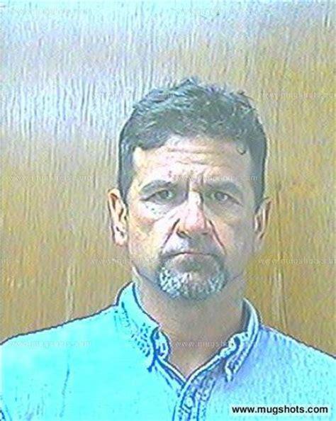 Choctaw County Oklahoma Court Records Robert G Berryhill Mugshot Robert G Berryhill Arrest Choctaw County Ok