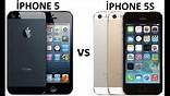 Image result for iPhone 5 Or 5s