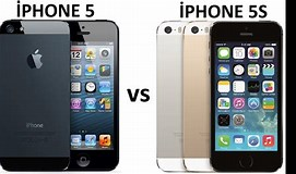 Image result for iPhone 5 iPhone 5s