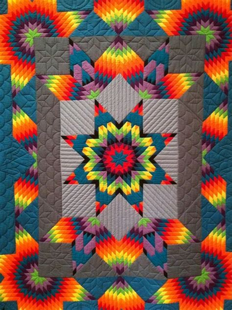 quilt pattern art lessons 141 best images about native american art lessons on pinterest