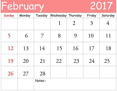 Calendar December 2017 To February 2018 February 2017 Printable Calendar My2018calendar