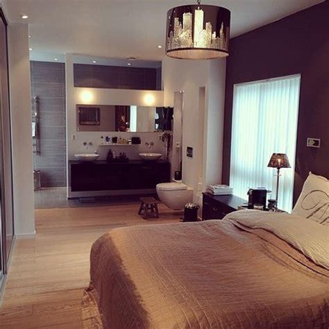 pretty popular light room design home luxury lovely warm