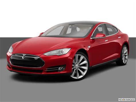Model S Tesla Msrp Teslas Foursixteen Price 2015 Best Auto Reviews
