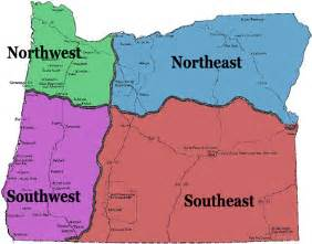 oregon indian tribes map northeast us american tribes driverlayer search