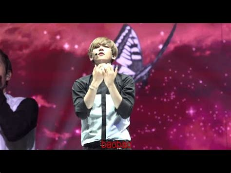 download mp3 exo baby don t go download 150530 the exo luxion 나비소녀 백현 baekhyun don t go