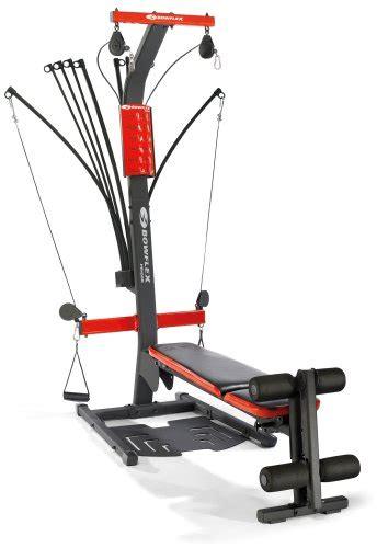bowflex pr1000 home home weight machines