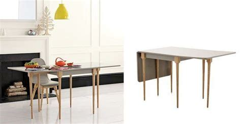 folding expanding tables small space solutions folding expanding tables small space solutions