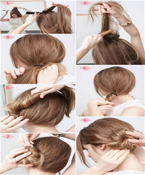 hairstyle tutorials boys hairstyle for men 2014 for women for girls for boys for