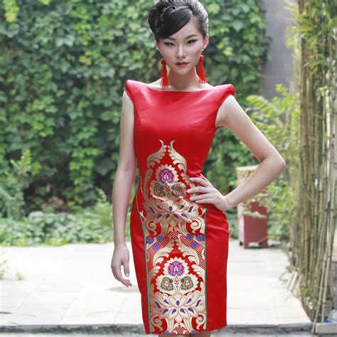 qipao pattern meaning related keywords suggestions for oriental dress patterns