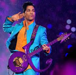 prince favorite color prince new york funkin with the