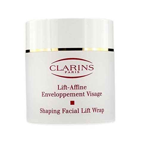 Clarins Lift Wrap 15ml 1000 images about possible dupes clarins on