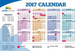 Calendar 2018 Nsw Printable 2018 School Calendar Nsw Calendar