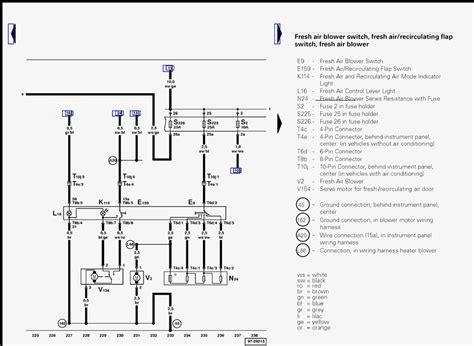 2010 jetta wiring diagram wiring diagram with description