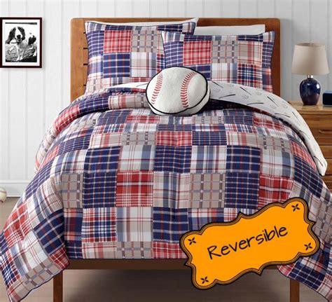 full size sports bedding best 25 sports bedding ideas on pinterest boys sports