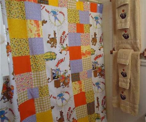 scooby doo curtains 17 best images about scooby doo on pinterest happy