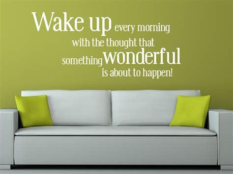 was heißt sofa auf englisch lustiger wandtattoo spruch up every morning