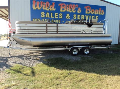 tow boat for sale rc tow boat boats for sale