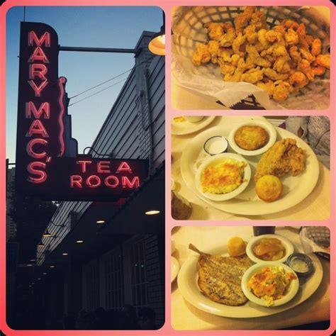 tea house atlanta 49 best images about mary mac s tea room on pinterest