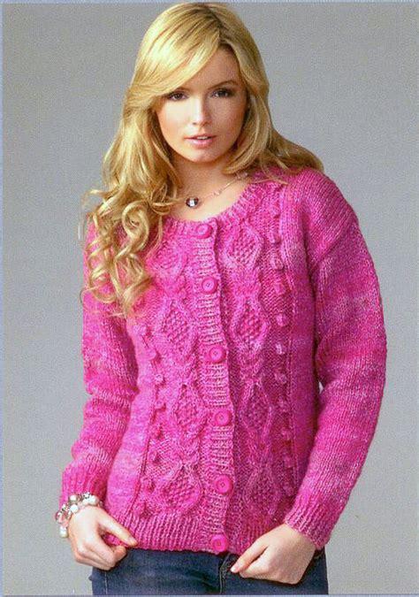 knitting pattern ladies cardigan james c brett jb072 knitting pattern ladies cardigan uk