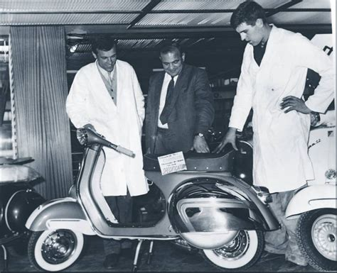 Vespa Photo 2 202 best classic vespa photos images on vespa