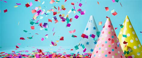 Birthday Ideas For Year Olds In Summer by How To Make Summer Birthday More