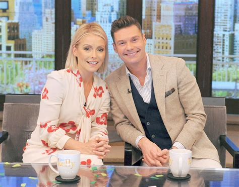 kelly ripa pictures videos breaking news secrest goes live with ripa central mo breaking news