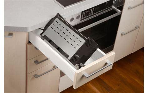 ritter built in long slot toaster et 10 et10 high quality