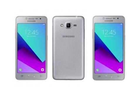 Karakter Samsung J2 Prime 1 samsung galaxy j2 prime sm g532m factory unlocked silver samsung gsm phones gsm unlocked