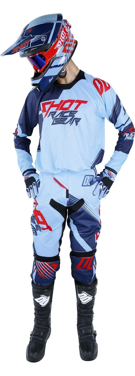 motocross gear bags closeout 100 motocross gear bags closeout 40 00 fox racing