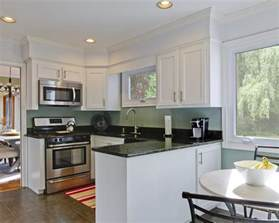 Kitchen Color Paint Ideas Kitchen Paint Color Ideas With White Cabinets Home Furniture Design