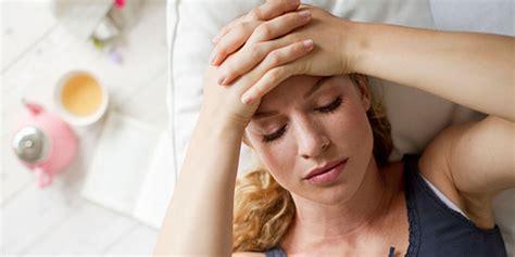 excedrin commercial actress mom has a headache mom has a headache actress mom got a headache commercial