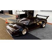 Project CARS BMW Z4 GT3 &amp M1 Screens  Team VVV
