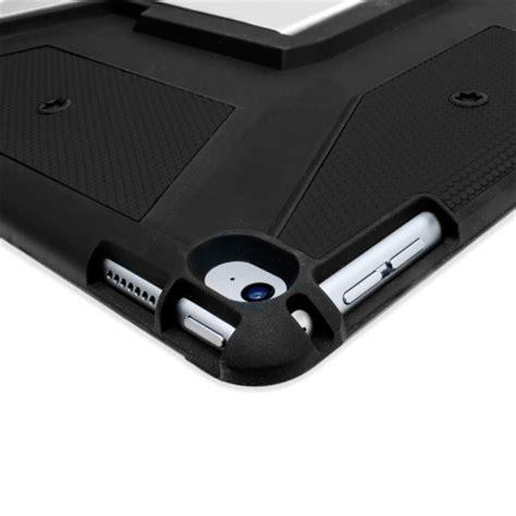 Uag Pro 12 9 Composite Black uag scout pro 12 9 inch rugged black reviews