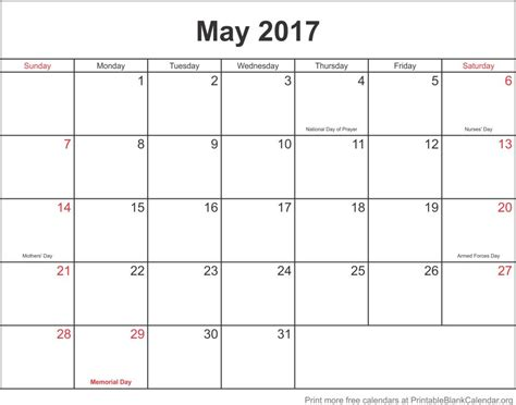 may template printable blank calendar org free calendar templates
