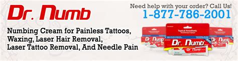 can you get tattoo numbing cream numbing cream get the best deals on numbing creams