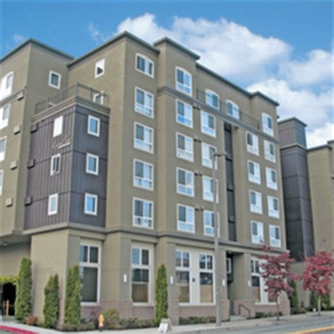 Service Apartments In Seattle Seattle Apartment Finders 14 Reviews Real Estate