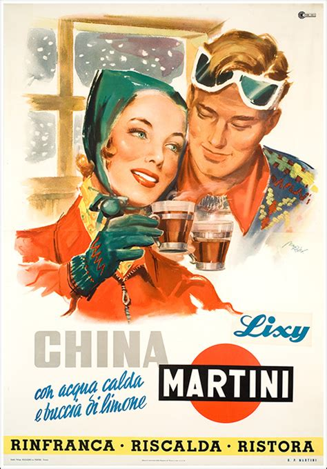 annie belley china china martini galleria l image