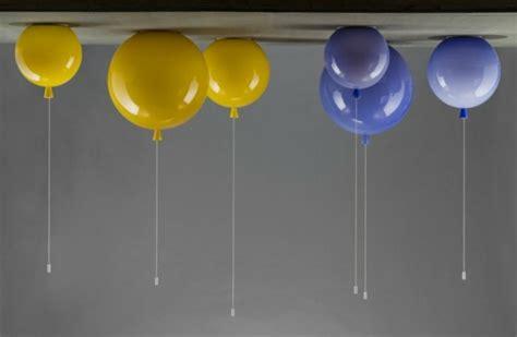 design leuchten kinderzimmer kinderzimmer deckenleuchte auffallende len und