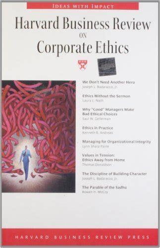 Business Ethics Mba by Lianare922 On Marketplace Sellerratings