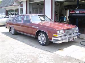 1978 Buick Electra Limited Used Buick Electra Limited 1978 Details Buy Used Buick